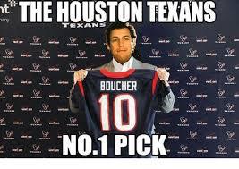 Texans Memes - 25 best memes about texans texans memes
