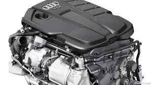 Audi Q5 Horsepower - 2018 audi q5 engine hd wallpaper 57