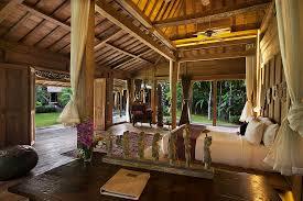 bali bedroom design fresh in trend zen style bedroom balinese