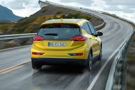 opel china china treibt den weltweiten elektroauto markt greencar news