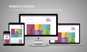 193 best brochure design u0026 creative pixel agency marketing web u0026 graphic design agency in essex