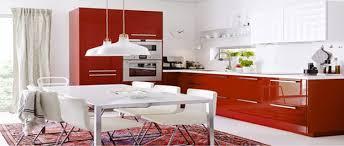 configurateur cuisine but déco plaquettes de parement chelsea 22 brest 03280409 salon