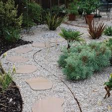 how can you make your stepping stone walkway beautiful u2013 wilson