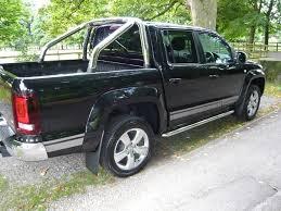 volkswagen pickup diesel volkswagen amarok d cab pick up ultimate 2 0 bitdi 180 bmt 4mtn