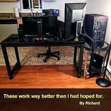 how to cable manage a desk desk cable management digitalblocks me