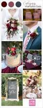 best 25 wedding color palettes ideas on pinterest fall wedding