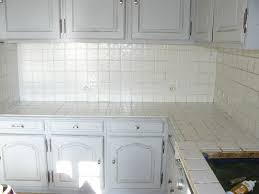 béton ciré sur carrelage cuisine beton cire pour cuisine beton cire pour credence cuisine beton cire