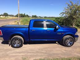 dodge ram 1500 wheels and tires largest rims offset for stock height