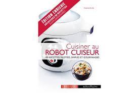 livre larousse cuisine livre de cuisine larousse cuisiner au cuiseur 4058050 darty