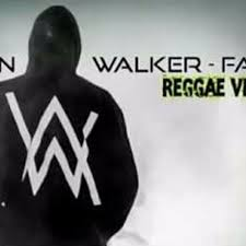 download mp3 song faded alan walker alan walker faded reggae remix by dj junior stone free
