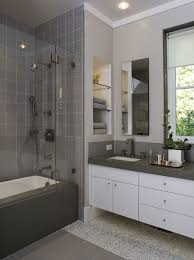bathrooms fancy bathroom cabinet ideas with bathroom vanity