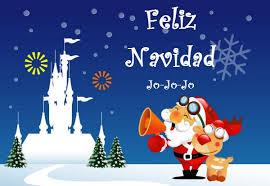 imagenes de santa claus feliz navidad feliz navidad papa noel aula gargasindi