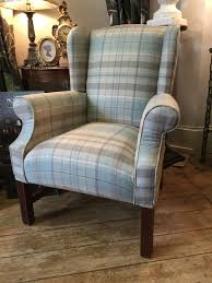 Check Armchair The 28 Best Images About Armchair Fabric Ideas On Pinterest