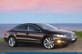 volkswagen australia ausmotive com volkswagen cc u2013 australian pricing u0026 specs