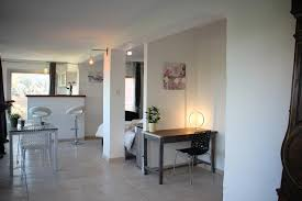 booking chambre d hote bed and breakfast chambre d hôtes les jasmins collioure