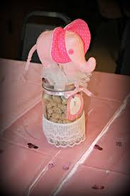 elephant baby shower centerpieces pink elephant baby shower elephant theme ideas with pictures