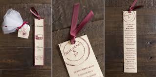 custom wedding invitations u0026 stationery tips for brides