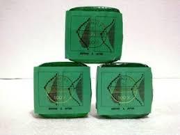 Sabun Usa breast soap firming usa sabun pengencang payudara pusat kosmetik