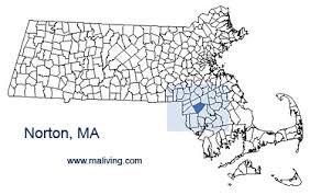 map of northton ma norton ma norton massachusetts lodging estate dining travel