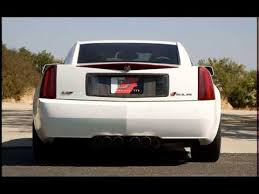 cadillac xlr review 2008 cadillac xlr review photos pictures test drive gallery car