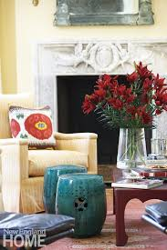 Michelle Leslie Interior Design 121 Best Rooms For Gathering Images On Pinterest Family Rooms