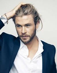thin blonde hairstyles for men 10 fine hair men mens hairstyles 2018