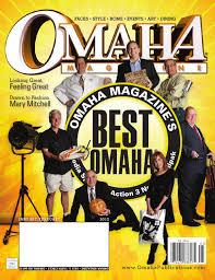 lexus gx omaha july august 2010 omaha magazine by omaha magazine issuu