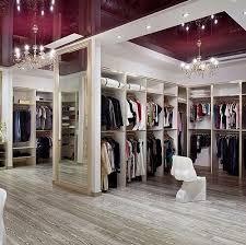 huge master closet luxury executive home for sale huge closet