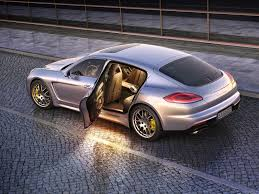 porsche panamera turbo executive 2014 porsche panamera turbo executive interior hd wallpaper 7