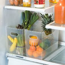 Best Way To Organize Kitchen Cabinets by 5 Tips To Organize Your Fridge U0026 Cabinets U2013 Ideas U0026 Organization