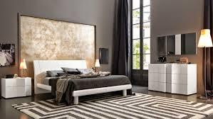 Deco Chambre Parentale by Decoration Chambre A Coucher 2017 Avec Chambre A Coucher Moderne