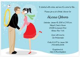 wedding shower invitation bridal shower invitation etiquette marialonghi