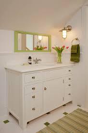 custom bathroom vanity cabinets kitchen cabinet design green plant custom bath vanity cabinets