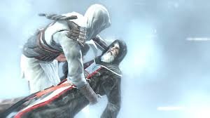 history were the assassins from the assassin u0027s creed series