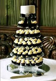 wedding cake stand cake stands for any wedding style