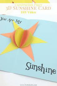 671 best kids craft ideas images on pinterest kids crafts craft