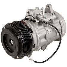 porsche 928 engine porsche 928 a c compressor from discount ac parts