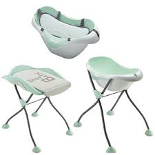Folding Baby Change Table Baby Accessories Beaba Baby Bath U0026 Changing Tables