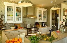 lighting in kitchens ideas plan kitchen lighting open plan kitchen diner lighting ideas