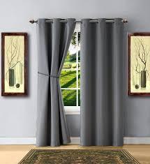 Light Grey Sheer Curtains Valance Curtains With Matching Valance Sheer Curtains With