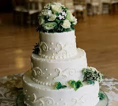 rhode island wedding cakes the wedding specialiststhe wedding