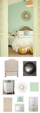 100 Stupendous Mint Green Bedroom Ideas Concept Home