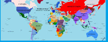 Canada Map Game by Reached Year 2000 In Vicky 2 New World Order Here U0027s The