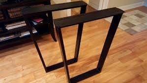 dining tables metal dining table legs dining tabless