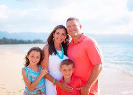 Oahu Photographers Oahu Family Photographer Beach Pictures At Koolina Disney Aulani