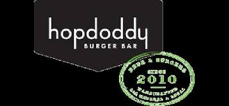 1 yr anniversary hopdoddy burger bar tustin september 2017 1 yr anniversary