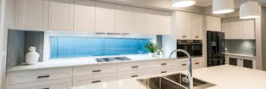 how to remove polyurethane from kitchen cabinets choosing a finish for your kitchen cabinets polyurethane