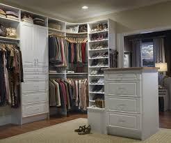 home decorators coupon codes high closet designsdigihome decoration master bedroom walk plus