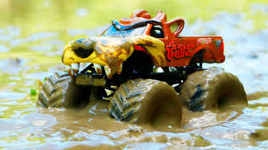 monster trucks videos monster truck videos for kids and babies car cartoon youtube