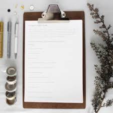 Wedding Planner Book Little White Book Wedding Diary U0026 Organiser She Said Yes